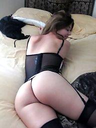 Milf boobs, Big tits milf, Milf tits, Big tit milf, Big amateur tits