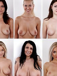 Dressed undressed, Amateur milf, Undressing, Undress, Undressed, Dress undress