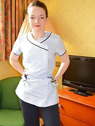 Nurse, Hotel, Irish, Nurses