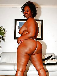 Ebony bbw, Latinas, Asian bbw, Bbw women, Bbw latina, Women