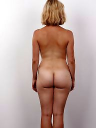 Bdsm, Public, Naked