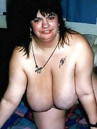 Bbw tits, Bbw big tits, Bbw blowjob