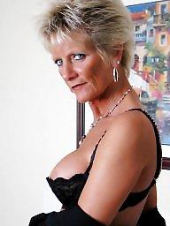 Mistress, Mature femdom, Mature mistress, Femdom mature, Mature big boobs, Mistress mature