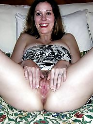 Mature wives, Wives, Mature sexy