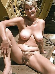 Natural, Hairy milf, Mature women, Hairy women, Natural mature, Mature hairy