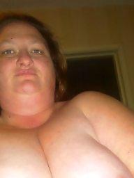 A bra, Wifes tits