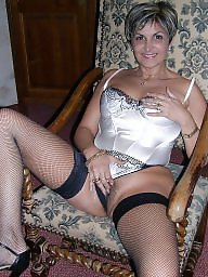 Sexy mature, Milf stockings, Mature sexy, Sexy stockings