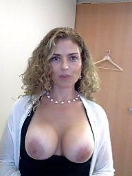 Mature porn, Lady, Porn mature