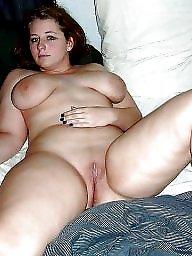 Bbw tits, Asses