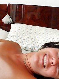 Topless, Italian, Italian amateur