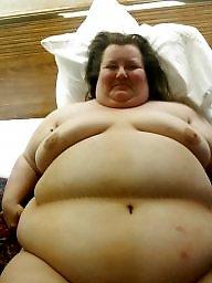 Fatty, Bbw matures