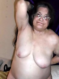 Old, Old bbw, Mature big boobs, Big mature, Bbw old
