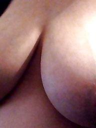 Huge tits, Huge nipples, Huge, Huge boobs, Sexy, Big tits