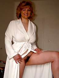 Amateur mature, Horny, Milf amateur, Horny milf, Housewive, Mature horny
