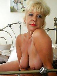 Mature ass, Mature upskirt, Milf tits, Mature tits, Upskirt mature, Tit mature