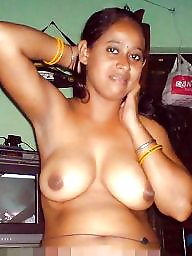 Indian, Asian, Indians, Asian milf, Indian wife, Asian wife