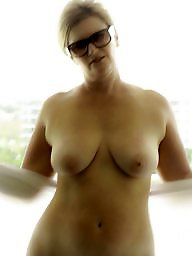 Mature, Blonde, Mature fucking, Blonde mature, Blonde milf, Hot milf