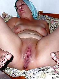 Spreading, Chubby, Mom, Bbw mom, Mature spreading, Spread
