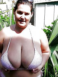 Granny beach, Beach, Granny boobs, Grannies, Big granny, Granny big boobs