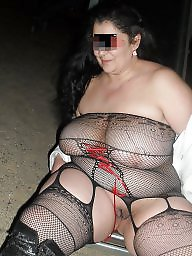 Bbw stockings, Bbw stocking, Bbw bdsm