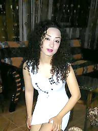 Arab, Arabic, Girl, Arabs, Mature arab, Arab mature