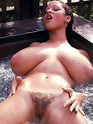 Bbw tits, Bbw big tits, Bbw amateur, Amateur bbw, Amateur big tits, Bbw amateur boobs