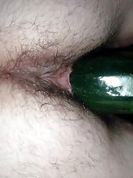 Toy, sex
