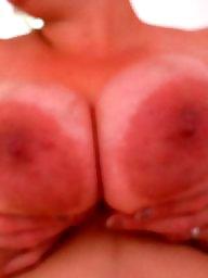 Bbw, Big tits, Bbw tits, Bbw big tits, Bbw amateur, Amateur bbw