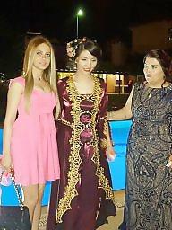Turkish, Turkish teen, Voyeur teen, Turkish amateur