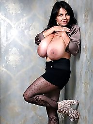 Mature tits, Mature big tits, Beautiful mature, Big tits mature, Mature beauty, Big tit mature