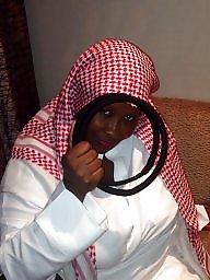 Muslim, Mistress, Slave, Black bbw, Bbw bdsm, Slaves
