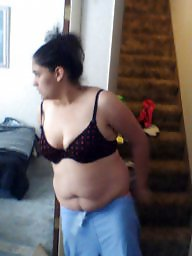 Bbw milf, photos, Milf nude