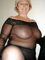 Mature stockings, Stocking mature, Milf stockings