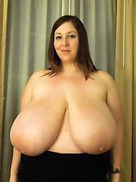 Big tits, Natural tits, Bbw big tits, Natural, Big natural tits, Natures