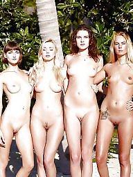 Tits, Big boobs, Big tits, Boobs, Fuck, Girl