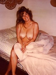Wives, Vintage milf, Girlfriend, Vintage hairy, Hairy vintage, Hairy milf