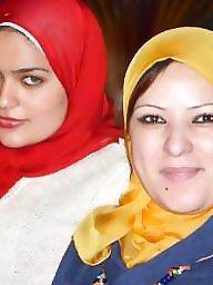 Arab bbw, Arab, Muslim, Egypt, Hijab arabic, Bbw mature