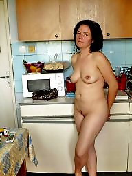 Sexy mature, Sexy milf, Wives, Mature sexy, Mature wives