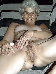 Bbw granny, Granny bbw, Granny boobs, Granny big boobs, Mature granny, Grannies