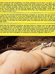 Orgy, Magazine, Magazines, Vintage bdsm