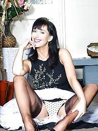 Skirt, Stockings, Skirts