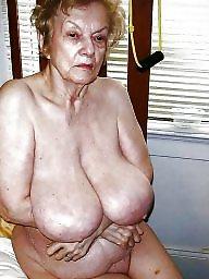 Granny tits, Sexy granny, Big granny, Granny big tits, Granny sexy, Amateur granny
