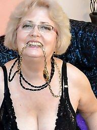 Grannies, Granny tits, Sexy granny, Mature tits, Mature grannies, Sexy grannies