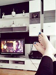 Turkish, Feet, Turkish mature, Turkish feet, Mature feet, Turkish teen