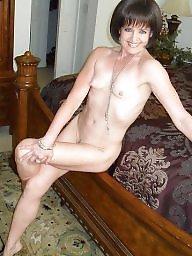 Bbw granny, Granny bbw, Granny big boobs, Granny boobs, Big granny, Special