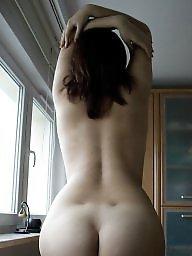 Bbw, Ass, Big ass, Big tits, Curvy, Bbw ass