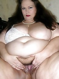 Mature, Mature bbw, Mature amateurs