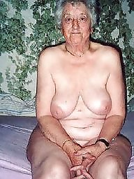 Bbw granny, Granny bbw, Granny, Bbw grannies, Granny boobs, Big granny
