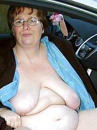Granny, Amateur granny, Milf granny, Mature grannies