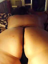 Chubby, Bbw wife, Amateur chubby, Chubby wife, Chubby amateur, Chubby boobs